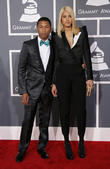 pharrell williams helen lasichanh pharrell williams