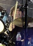 Greg Upchurch Of 3 Doors Down...