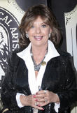 Dawn Wells and The Magic Castle