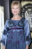 Dee Wallace and The Magic Castle