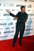 Lional Richie attends The 2012 Apollo Spring Gala...