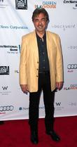 Joe Mantegna  Geffen Playhouse's Annual Backstage At...