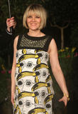 Edith Bowman and British Academy Film Awards