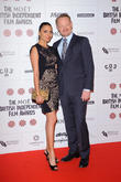 British Independent Film Awards, Old Billingsgate and Arrivals