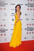 British Independent Film Awards, Old Billingsgate, Arrivals