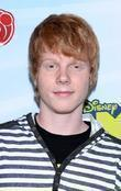 Adam Hicks 2012-13 Disney Channel Worldwide Kids Upfront...