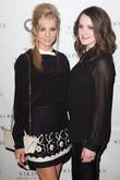 Joanne Froggatt and Sophie McShera