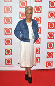 File Photo, The Q Awards and Grosvenor House