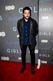 new york premiere of hbo s girls at the nyu skirbal