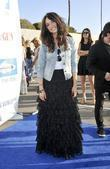 Abigail Spencer   Heal The Bay's Bring...