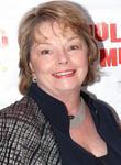 Sandra Descher