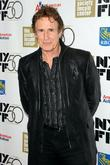 John Shea attend the 50th Annual New York...