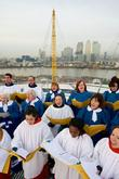 This, The, London, St George's Church Choir, Greenwich and Up