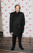 Annual Salvation Army Gala, The New York Marriott and Marquis