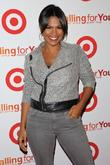 nia long target celebrates falling for you new york