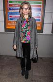 Amy Sedari Opening night performance of 'The Other...