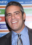 Andy Cohen Opening night performance of 'The Other...