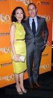 Ann Curry and Matt Lauer