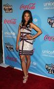Regina Hall, El Rey Theatre