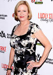 The, A Christmas Story, The Musical, Lunt-Fontanne, Theatre, Arrivals