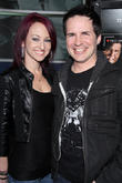 Hal Sparks and ArcLight Hollywood