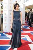 Gemma Chan and British Academy Television Awards