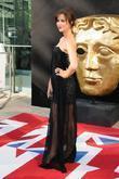 Katherine Kelly and British Academy Television Awards