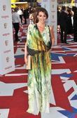 Suranne Jones and British Academy Television Awards