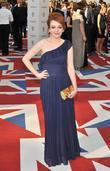 Guest, Emily Watson and British Academy Television Awards