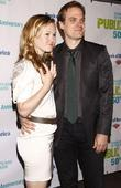 Julia Stiles, David Harbour