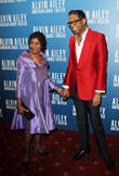 Alvin Ailey American Dance and Theater Opening Night Gala