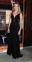 Alexandra Leighton  American Ballet Theatre Opening Night...
