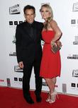 American Cinematheque Award Gala, Ben Stiller and The Beverly Hilton Hotel