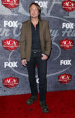 American Country Awards, Mandalay Bay, Arrivals