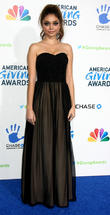 Annual American Giving Awards, Pasadena Civic Auditorium and Arrivals