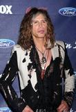 Steven Tyler The American Idol Season 11 Top...