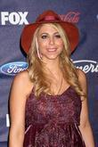 Elise Testone The American Idol Season 11 Top...