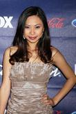 Jessica Sanchez The American Idol Season 11 Top...