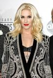 gwen stefani of no doubt the 40th anniversary ameri