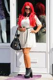 Guest and Amy Childs