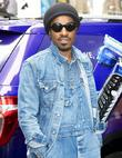 musician fashion designer and gillette 'master of