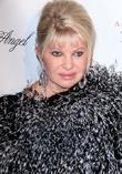 Ivana Trump, The Angel Ball