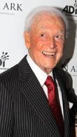 Bob Barker Animal Defenders International Gala 'Lion Ark...