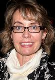 Gabrielle Giffords, Palace Theatre