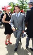 Michael Owen and Royal Ascot