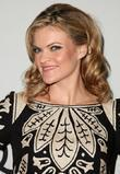 Missi Pyle and Emmy Awards