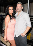 Dane Bowers, Aura Nightclub