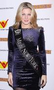 Miss New York and Mallory Hagen