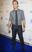 The Autism Speaks, Blue Tie, Blue Jean Ball and The Beverly Hilton Hotel