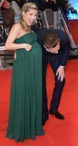 Tom Hiddleston, Avengers and Elsa Pataky